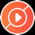 超级直播吧客户端_超级直播吧电脑版V1.1.1最新版下载