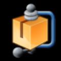解压缩大师 V4.6.5 安卓版