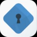 正点应用锁 V1.1.10 安卓版