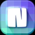 iOS通知中心 V1.1 安卓版