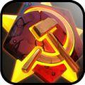 红警尤里复仇V1.8.0 安卓版