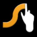 Oppo滑行输入法安卓版