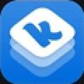 3K助手 V2.0.0 官方最新版