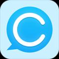 CCTalk安卓版