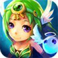 酷酷爱魔兽 V1.2.3 安卓版