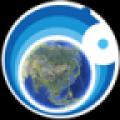 奥维互动地图 V2.0.4 安卓版