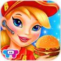 汉堡之星(Burger Star) V1.0.3 安卓版