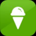 觅零食安卓版_觅零食app客户端V1.0.3安卓版下载