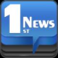 新闻现场 V1.2.8 安卓版