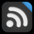 EasyRSS V0.5.14 安卓版