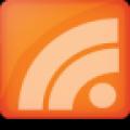 RSS订阅安卓版
