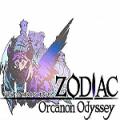生肖传说(ZODIAC ORCANON ODYSSEY) V1.0 安卓版