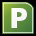 电子表格Office 2012 V1.0 安卓版