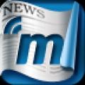 每讯手机新闻 V1.3.3 安卓版
