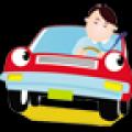 2013新交通法规权威解读安卓版
