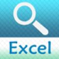 Excel查询宝典安卓版