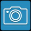 轻松截屏手机app_轻松截屏安卓版V1.3.20安卓版下载