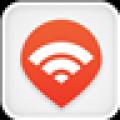 移动WiFi通 V8.4.0.002 安卓版