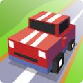 冲撞赛车 V1.3 安卓版