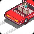 极速赛车(Speedy Car) V1.0 安卓版