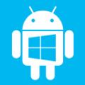 WP桌面V3.1.3 安卓版