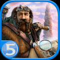 失落领地2:四骑士(Lost Lands 2:The Four Horsemen) V1.0.0 IOS版