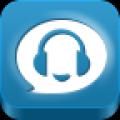 英语听力大全 V2.4 安卓版