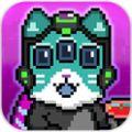 飞天神猫(Cyberkat) V1.0.3 安卓版