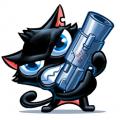 喵喵枪手Guncat V1.0 安卓版