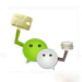 微信支付 V3.0 安卓版