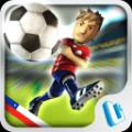 美国足球先锋2015(Striker Soccer America 2015) V1.0.3 安卓版