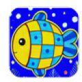 消灭海底怪怪鱼 V1.0.6 安卓版