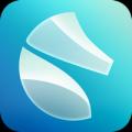 海马苹果助手 V5.0.6.7 ipad版