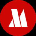 Opera MAX安卓版