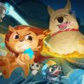 超能动物联盟 V1.0.3 PC版