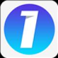 1元团 V3.3.8 安卓版
