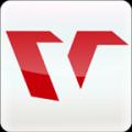 万和证券 V2.0.1 安卓版