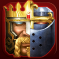 列王的纷争(Clash of Kings) V1.0.92 IOS版