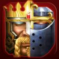 列王的纷争(Clash of Kings) V1.0.85 电脑版