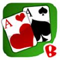 纸牌接龙破解版(内购破解) V1.0.0 安卓版