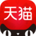 天猫Tmall安卓版_天猫Tmall手机版客户端V5.4.1安卓版下载