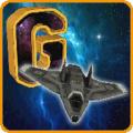 太空射击修改版 V1.6 破解版