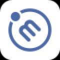 教育技术服务平台苹果版