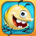 呆萌小怪物 V1.7.0 ios版