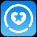 爱自驾 V2.3.5 安卓版