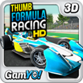 指尖F1赛车 V1.0.3 安卓版