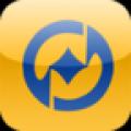 ��海�C券手�C版 V4.1.4.6.2 安卓版