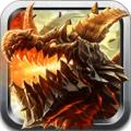 猎龙高手 V1.0.0 手机版