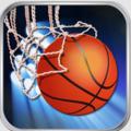 篮球投篮手机版_篮球投篮安卓版V1.1.1安卓版下载