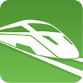 快订火车票 V1.0.0 安卓版
